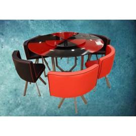 Dining Set 803 (G5)