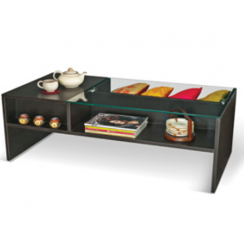Accura Coffee Table