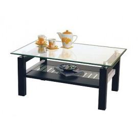 Aura Coffee table