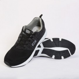 GoldStar Men's Sports Shoes |Made In Nepal