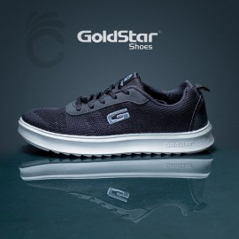 GoldStar Sports Shoes For Men | Olive | Made In Nepal