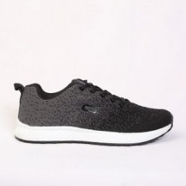 GoldStar Sports Shoes For Men |Made In Nepal