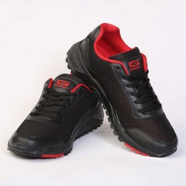 GoldStar Sports Shoes For Men | Made In Nepal