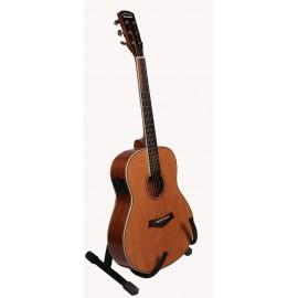 Marth Guitar(Travelling Series)