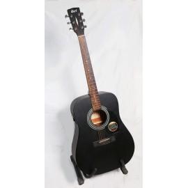 Cort Semi-Acoustic