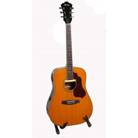 Ibanez Semi-Acoustic