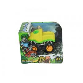 Animal Land All the beast Todo Son bestias / Kids Toys