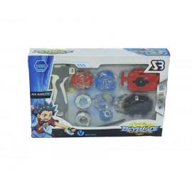 AOI Baruto Beyblade / Kids Toys & Games