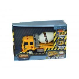 Construction Power / Construction Vehicle / Kids Toys