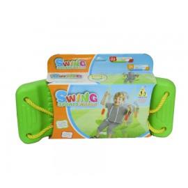 Kids Swing Sports World / Kids Games & toys