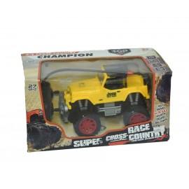 TOP Speed Racer Champion Racer Car / Kids Toys & Games