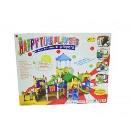 Happy Time Play Set / Kids Set