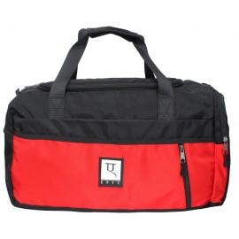 Epic Unisex Gym and Travel Large Handbag Shoulder Bag