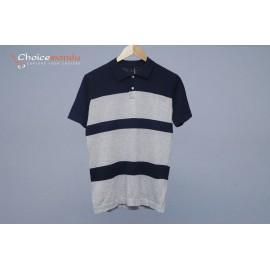 Blue grey colour,t-shirt