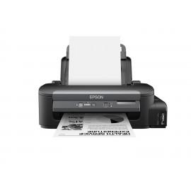 Epson Stylus M100