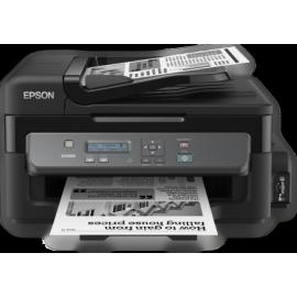 Epson SPC M200 (3-1)