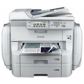 Epson Workforce Pro WF-R8591 (A3+ size)
