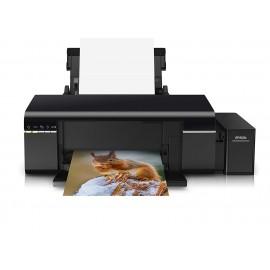 Epson Inkjet Photo L805 (six colour)