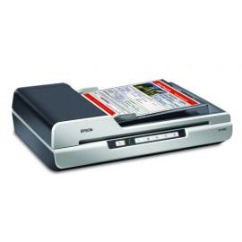 Epson GT 1500 Document Scanner