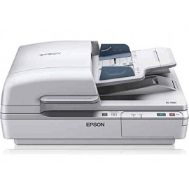 Work Force DS-7500 Scanner