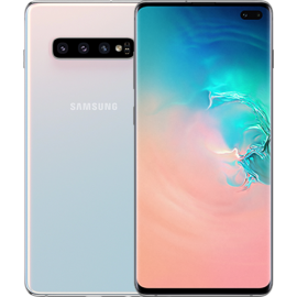 Samsung Galaxy S10 plus 8GB RAM / 512GB ROM