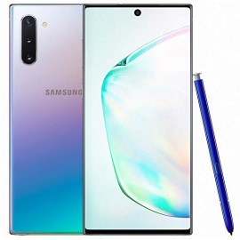 Samsung Galaxy Note 10 Plus| 12GB RAM 256 GB Internal Storage