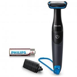 Philips Series 1000 Body Grooming