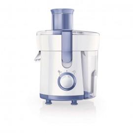 Philips HR1811/71 Juice Extractor