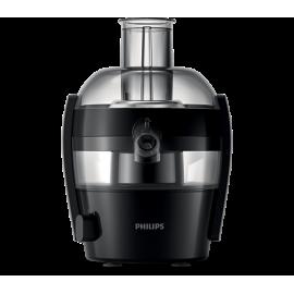 Philips HR1832/00 Juice Extractor