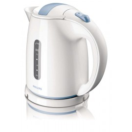 Philips Electric Cordless Kettle-Removeable Lid