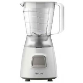 Philips HR2056/00 Blender | 350 Watt
