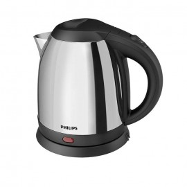Philips Electric Cordless Kettle