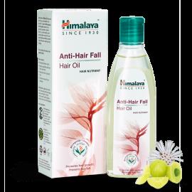 Himalaya Anti Hair Fall Hair Oil - 200ml