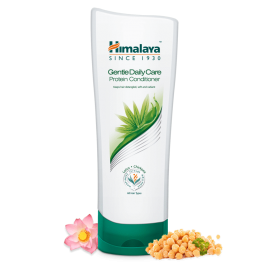 Himalaya Gentle Daily Care Protein Conditioner - 200ml