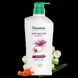 Himalaya Anti Hair Fall Shampoo Aht
