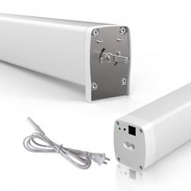 Smart Curtain Motor - Smart Home Appliances