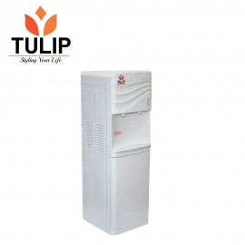 Tulip Jolly Hot & Normal Standing Water Dispenser