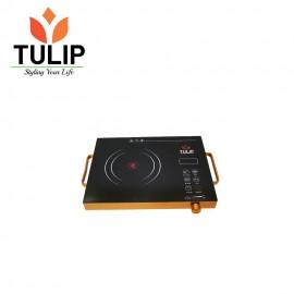 Tulip Induction Nexa Infrared - 2000W