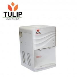 Tulip Pure Table Top Dispenser