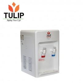 Tulip AURA TABLE TOP - Dispenser