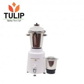 Tulip 2 Jar Mixer Hotel Master - 1200W