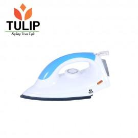 Tulip Iron VIVO - 750W