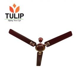Tulip Ceiling Fan Zigma - 48inch