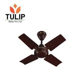 Tulip Ceiling Fan Deluxe - 24inch