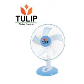 Tulip Desire Table Fan More Cooling Fan