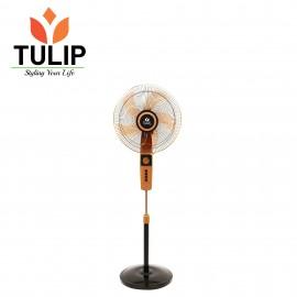 Tulip Stand Fan 608 Cooling Fan