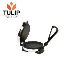 Tulip Fluffy Roti Maker - 900Watt