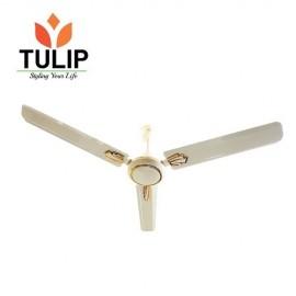 Tulip Ceiling Fan Swing - 48inch