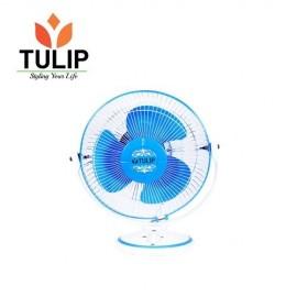 Tulip All Purpose Table Fan