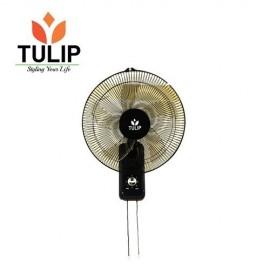 Tulip Charm Wall Fan - 60Watt